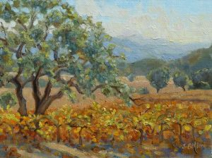 almost-thanksgiving-9x12-oil-belloni